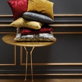 Edizione Classica | dekorativni jastuci