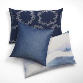 Into The Blue | dekorativni jastuci