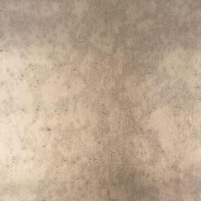 zidne tapete Oxid