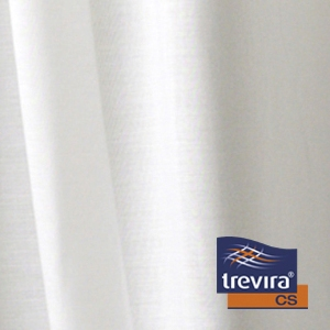 DELIUS TREVIRA CS CURTAINS