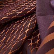 Prisma_decorative fabrics