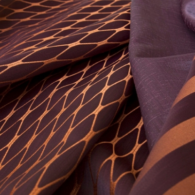 Prisma_decorative fabrics
