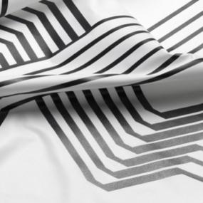 Ribbon | TREVIRA CS | NOVA KOLEKCIJA