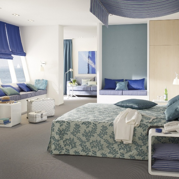 saum viebahn home contract 2 plus interijeri. Black Bedroom Furniture Sets. Home Design Ideas