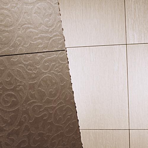 ZIDNI PANELI | nya walls