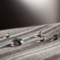 sunbrelafabrics (10)