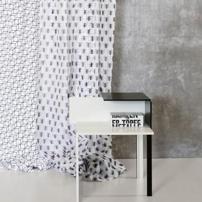 nya nordiska tkanine_zavjese i dekori