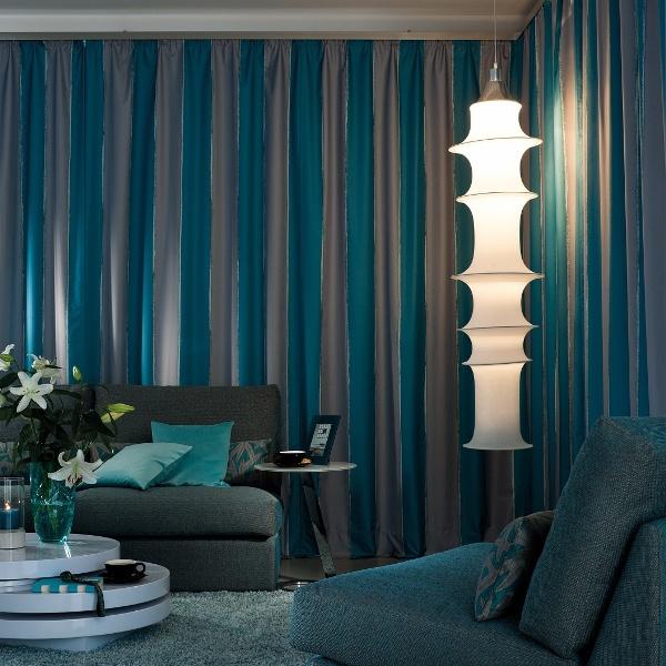 saum viebahn home contract 6 plus interijeri. Black Bedroom Furniture Sets. Home Design Ideas