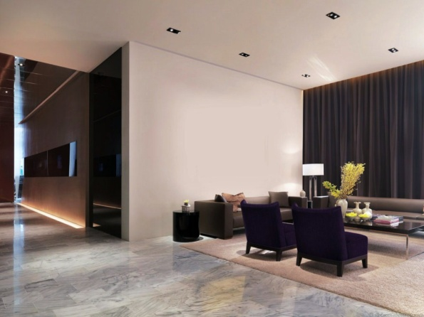 contract-fabrics-central-hotel